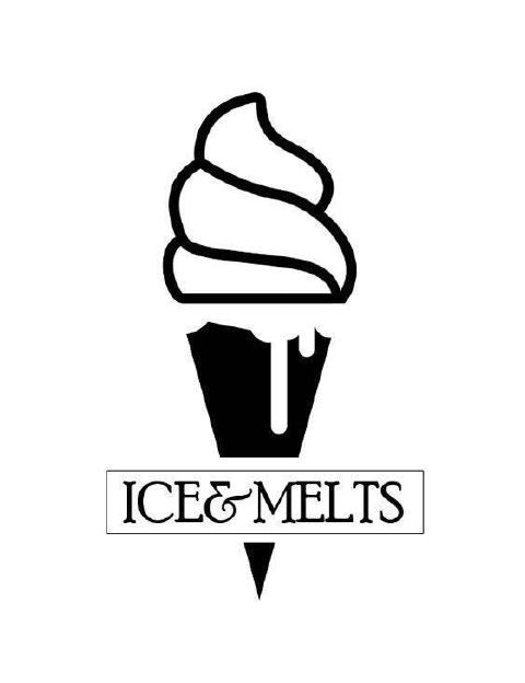 Ice & Melts