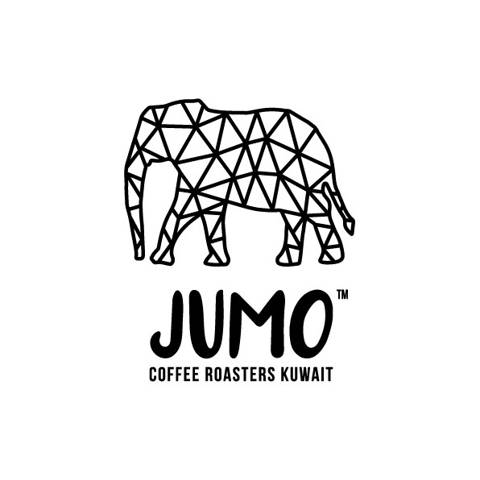 Jumo Coffee Roasters