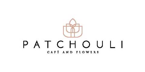 Patchouli Cafe