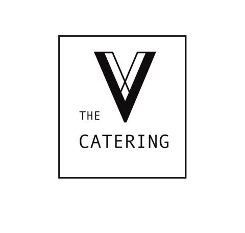 The V Catering