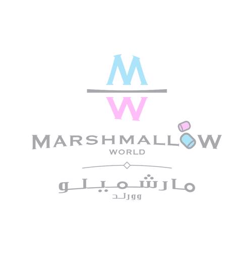 Marshmallow World